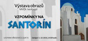 santorin_pozvanka