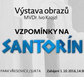 santorin_pozvanka1