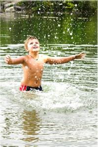 vodni-sporty